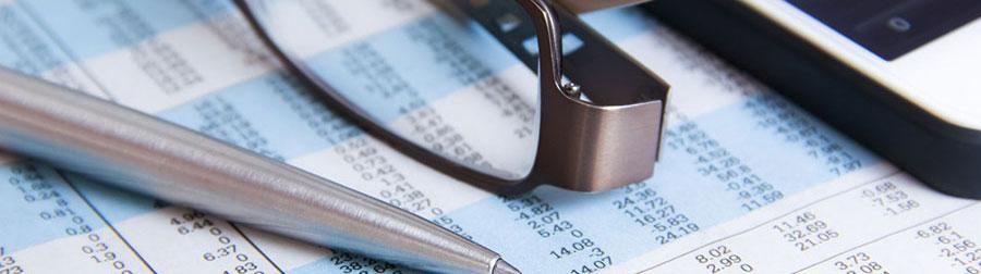 Abz Audilan - Beneficios que aporta la auditoría