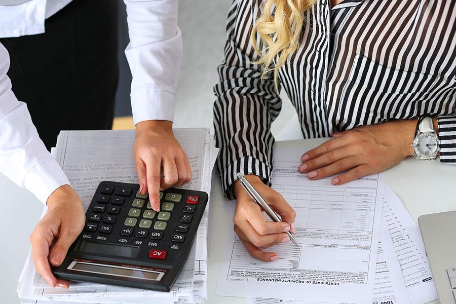 Abz Audilan - Auditoria de cuentas anuales