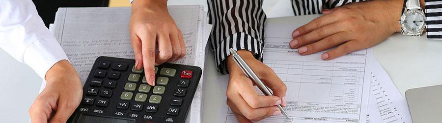 Abz Audilan - Auditoría de cuentas anuales